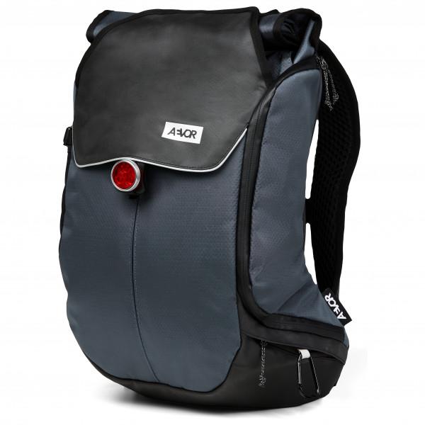 Bike Pack 18 - Cycling backpack