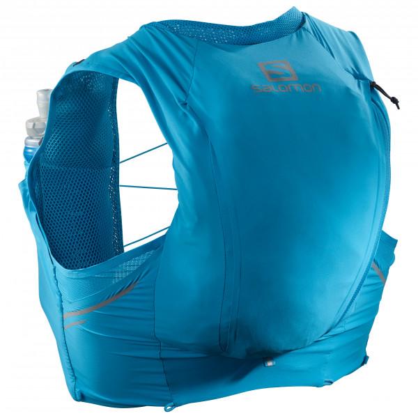 Sense Pro 10 Set - Running vest