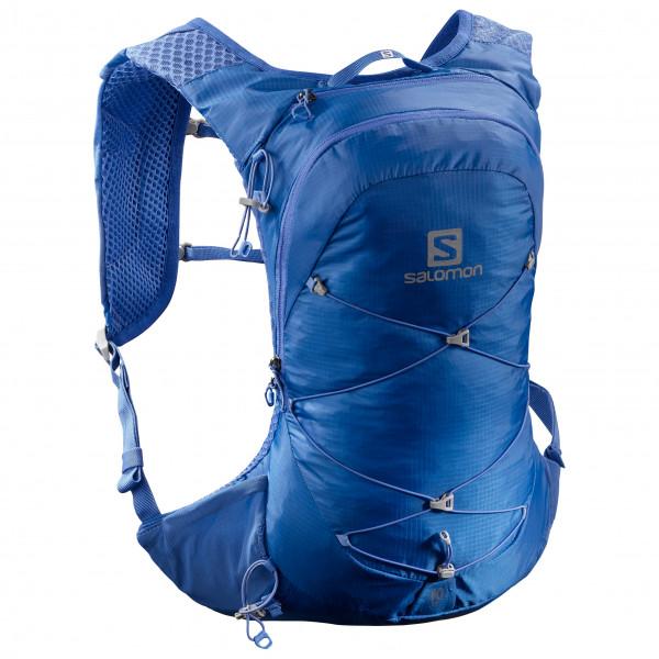 XT 10 - Walking backpack