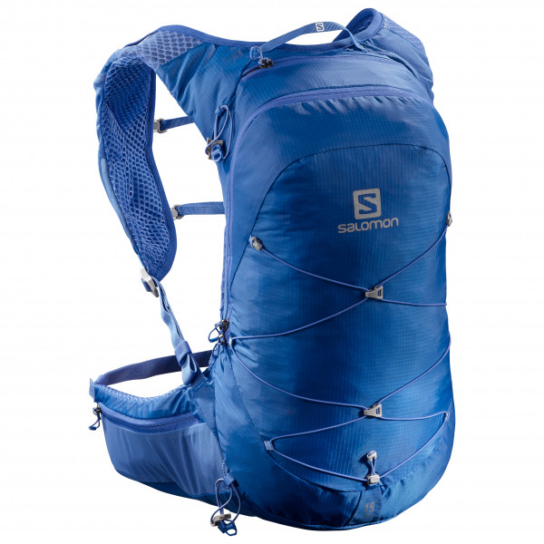 Salomon - XT 15 - Wanderrucksack