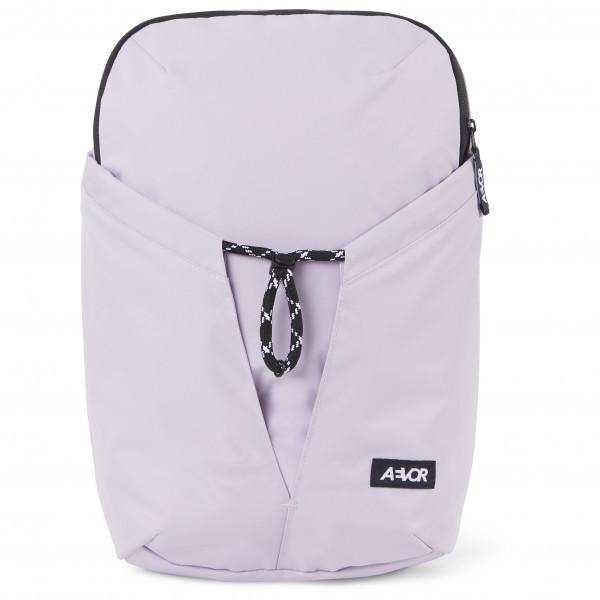 AEVOR - Light Pack 16 - Daypack