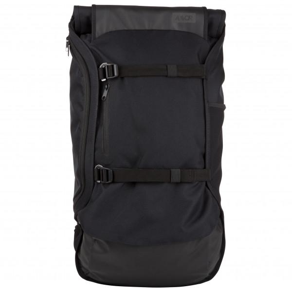 AEVOR - Travel Pack 38 - Travel backpack