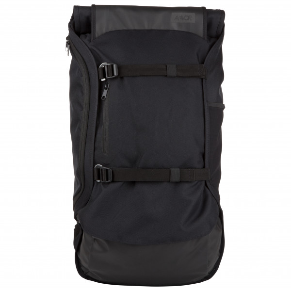 AEVOR - Travel Pack 38 - Sac à dos de voyage