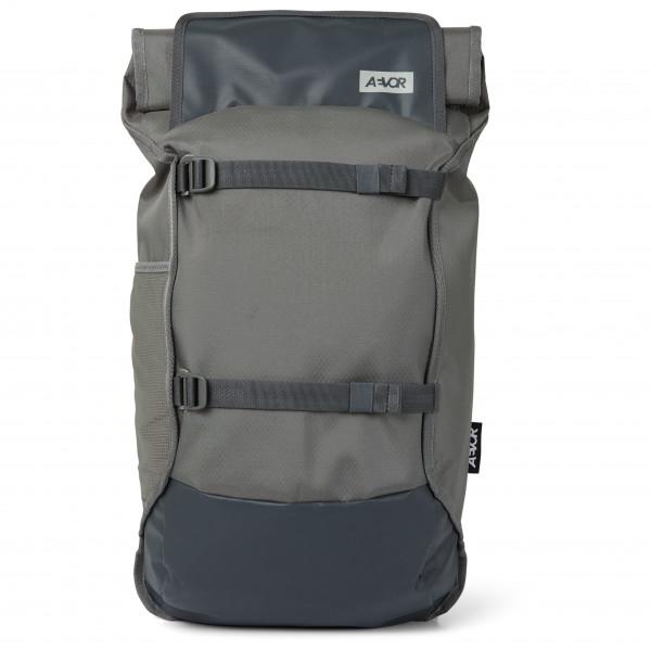 AEVOR - Trip Pack Proof 26 - Daypack