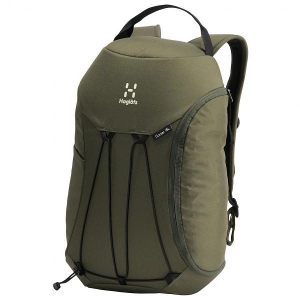 Corker 15 - Daypack