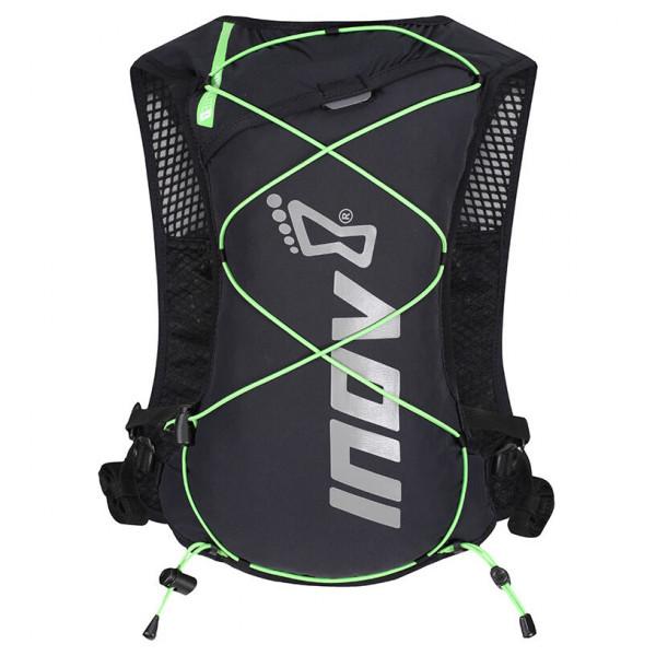 Inov-8 - VentureLite 4 Vest - Trail running backpack
