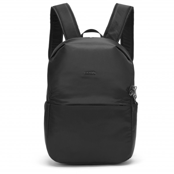 Pacsafe - Cruise Essentials Backpack 12 - Daypack