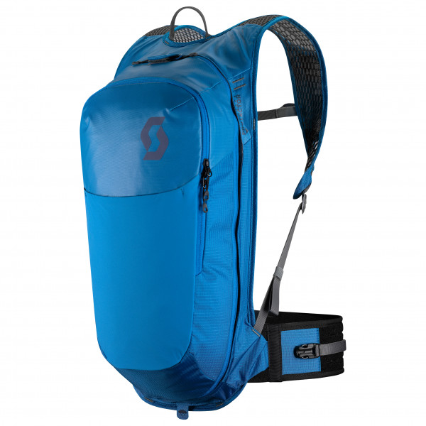 Scott - Pack Trail Protect Airflex FR' 20 - Cycling backpack