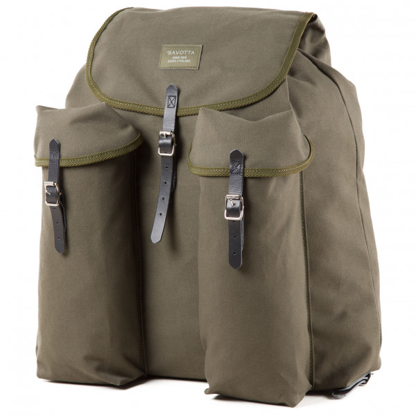 SAVOTTA - Backpack 123 - Daypack
