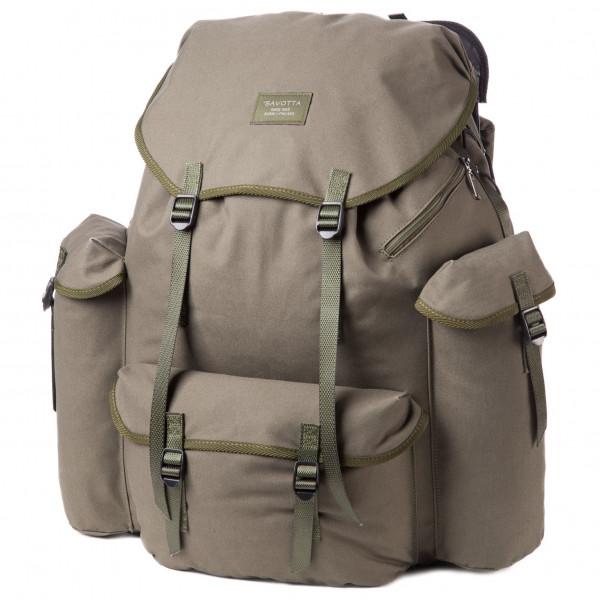 SAVOTTA - Backpack 339 - Wanderrucksack