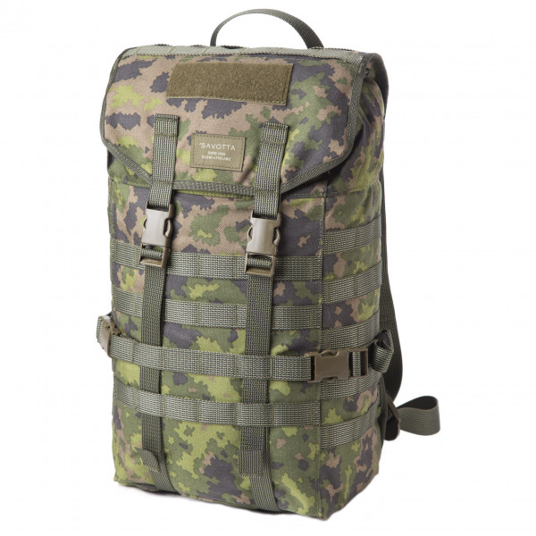 J ¤ ¤k ¤ri S 20 - Walking backpack
