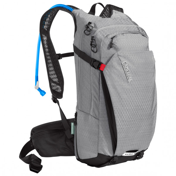 Camelbak - H.A.W.G. Pro 20 100oz - Cycling backpack