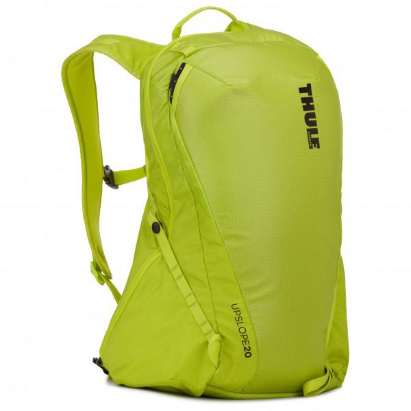Thule - Upslope 20 - Ski touring backpack