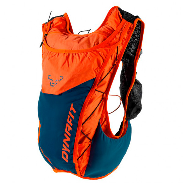 Dynafit - Ultra 15 - Zaino per trail running