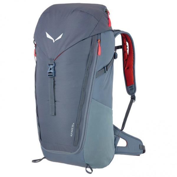 Salewa - Women's Alp Mate 30 - Walking backpack