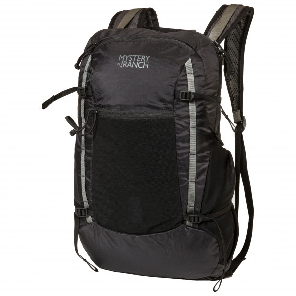 In And Out 22 - Daypack