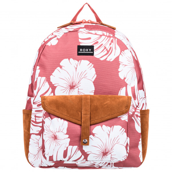 Roxy - Women's Carribean 18L Medium Backpack - Daypack