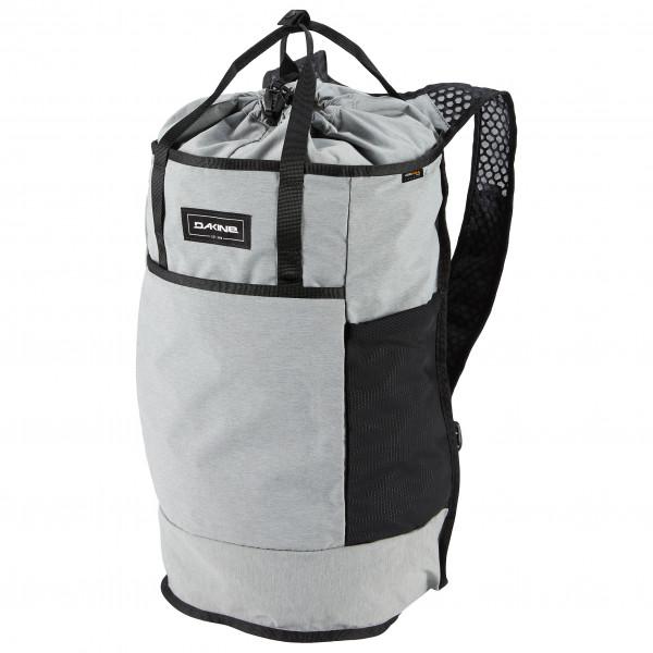 Packable Backpack 22L - Daypack