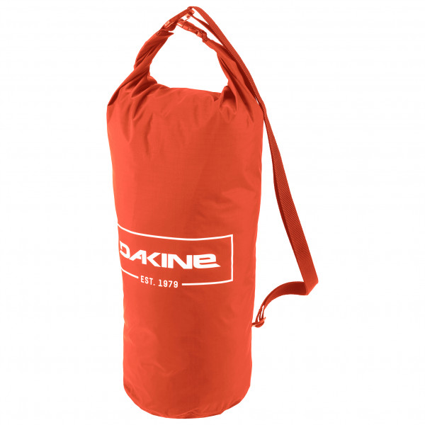 Dakine - Packable Rolltop Dry Bag 20L - Daypack