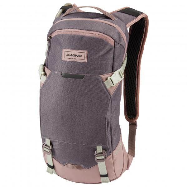 Dakine - Women's Drafter 10L - Cycling backpack