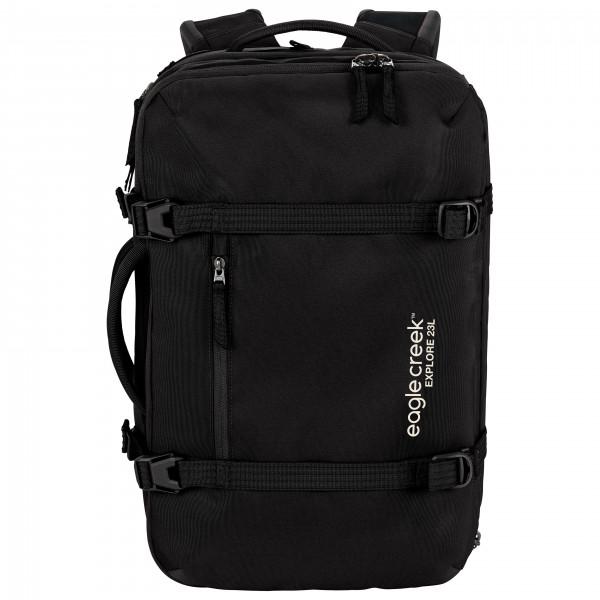 Eagle Creek - Explore Transit Bag 23 - Reiserucksack