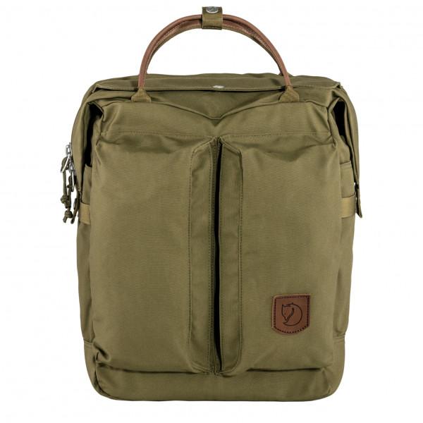 Fjällräven - Haulpack No.1 23 - Daypack