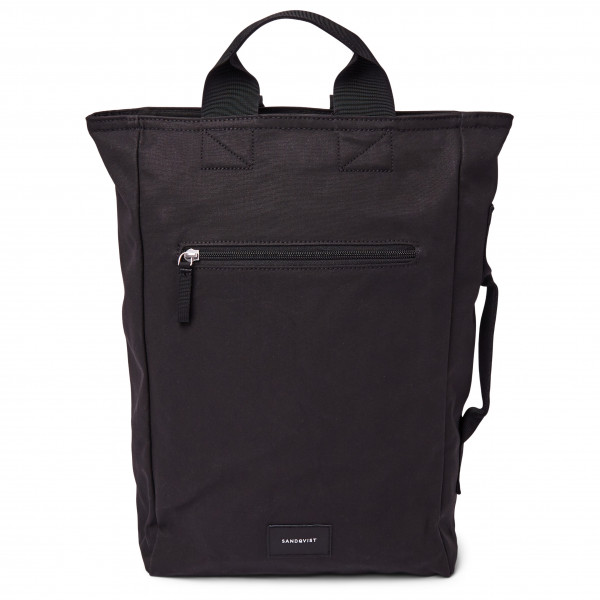 Tony Vegan 13 - Daypack