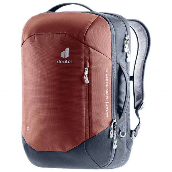 Deuter - AViANT Carry On Pro 36 - Reiserucksack