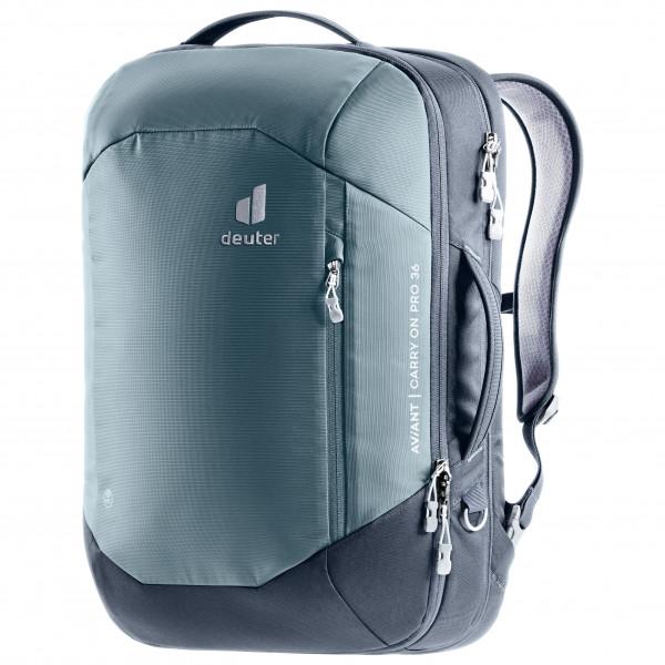 Deuter - AViANT Carry On Pro 36 - Sac à dos de voyage