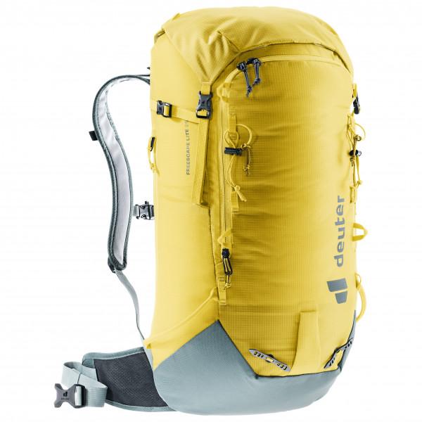 Deuter - Freescape Lite 26 - Skitourenrucksack