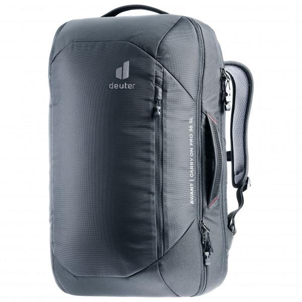Deuter - Women's AViANT Carry On Pro 36 SL - Travel backpack