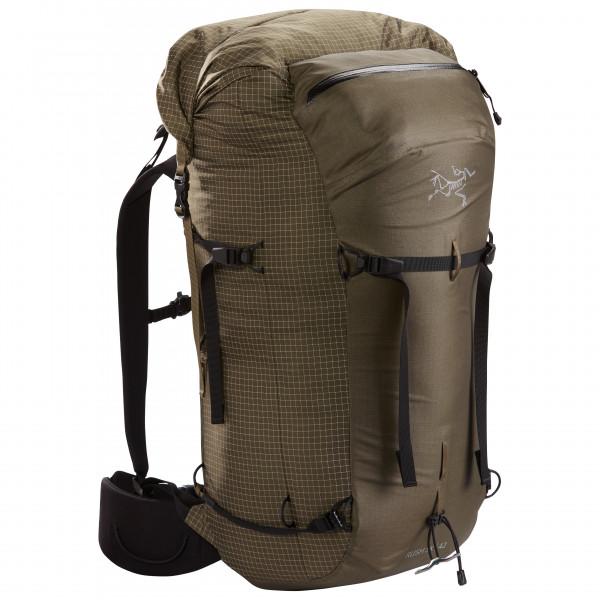 Arc'teryx - Rush SK 32 Backpack - Skitourenrucksack