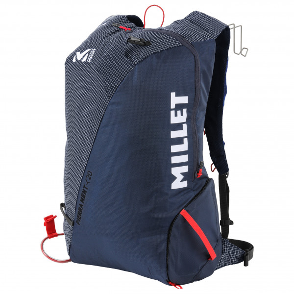 Millet - Pierra Ment 20 - Skitourenrucksack