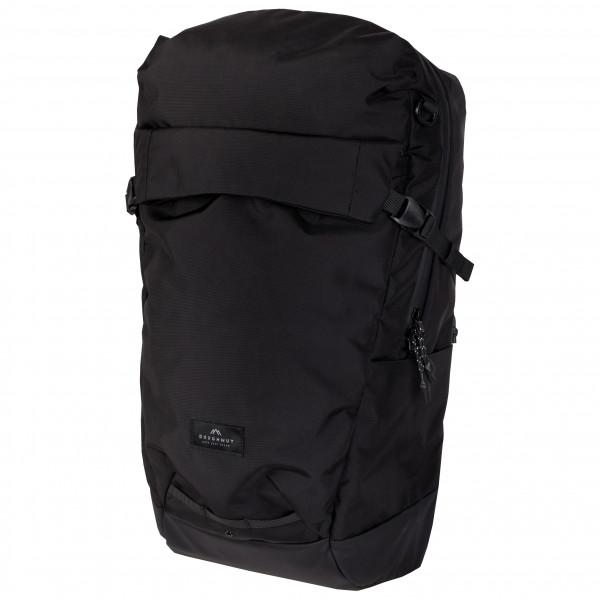 Astir Large 28 - Daypack