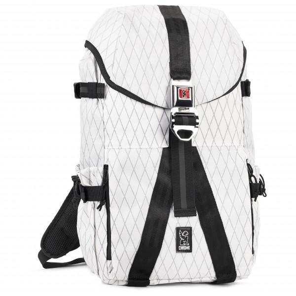 Chrome - Tensile Ruckpack 25 - Dagsryggsäck