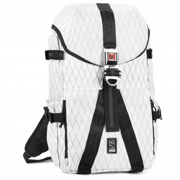 Chrome - Tensile Ruckpack 25 - Daypack