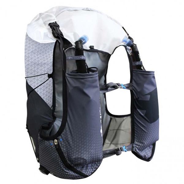 Raidlight - Revolutiv Vest 24 - Trail running backpack