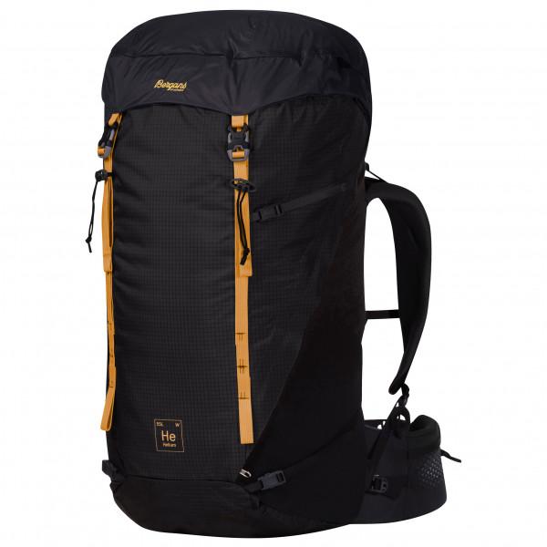 Women's Helium V5 55 - Mountaineering backpack