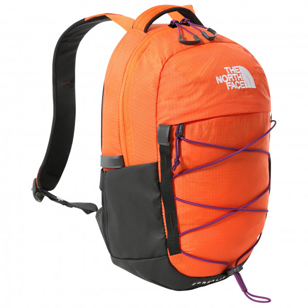 The North Face - Borealis Mini Backpack 10 - Daypack