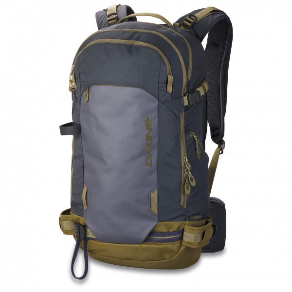 Dakine - Poacher 32 - Zaino da sci alpinismo