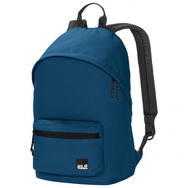 365 Pack 20 - Daypack