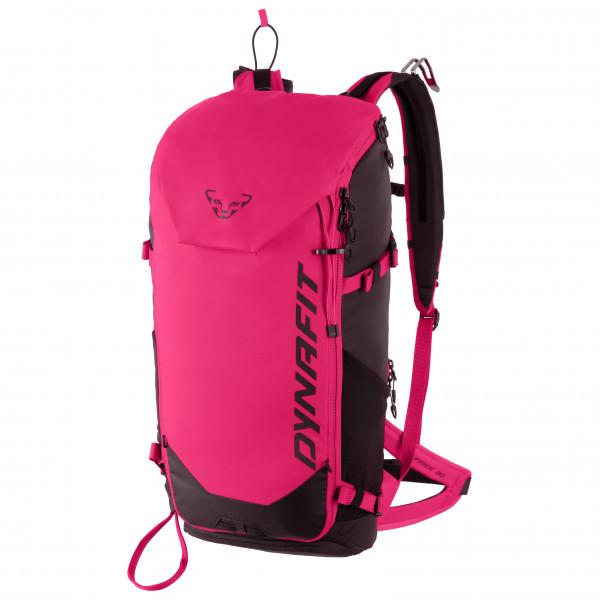 Dynafit - Women's Free 30 - Ski touring backpack