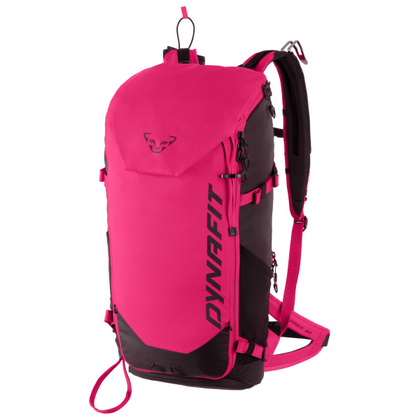 Dynafit - Women's Free 30 - Zaino da sci alpinismo