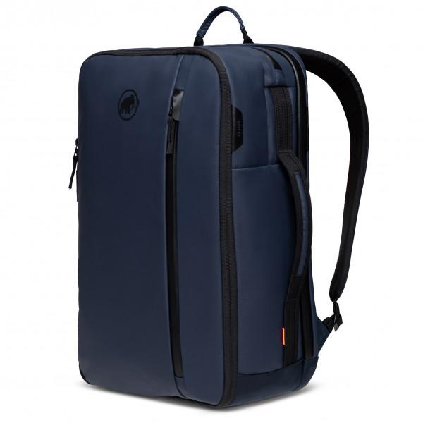 Seon Transporter 25 - Daypack