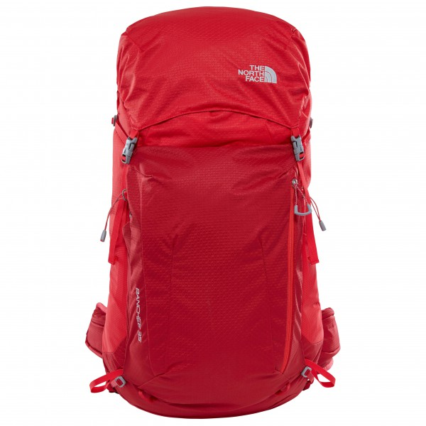 The North Face - Banchee 35 - Touring rygsæk