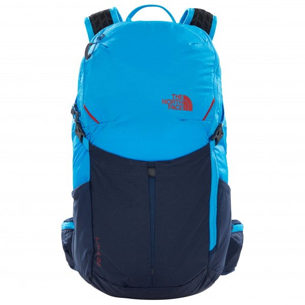 The North Face - Litus 22-RC - Sac à dos de randonnée