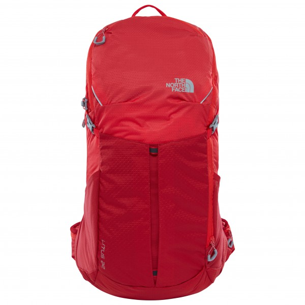 The North Face - Litus 22-RC - Mountaineering backpack