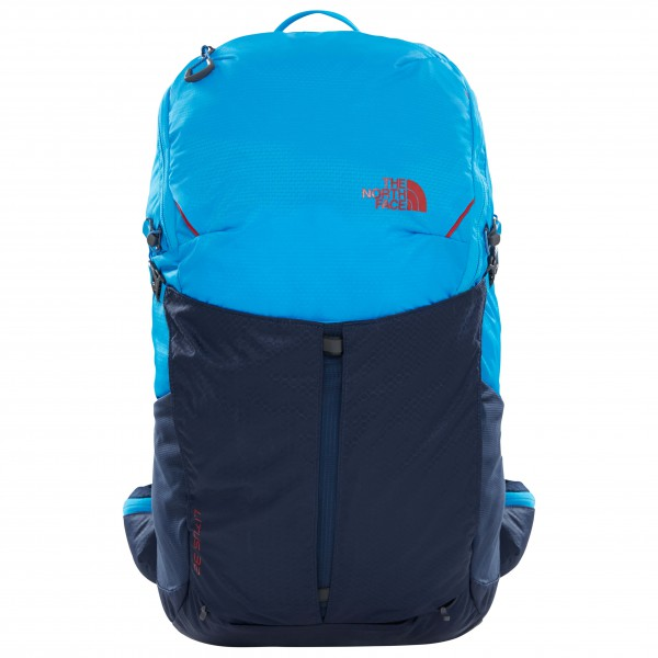 The North Face - Litus 32-RC - Tourrugzak