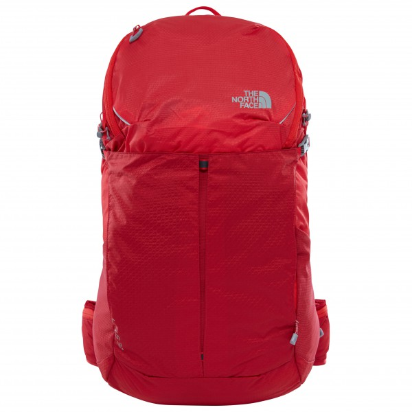 The North Face - Litus 32-RC - Touring rygsæk