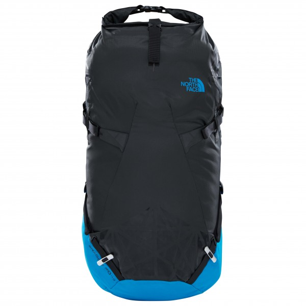 The North Face - Shadow 30+10 - Sac à dos de randonnée